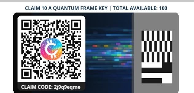 claim_10_a_quantum_frame_key