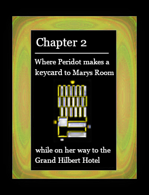 a_key_to_marys_room_chapter2_A